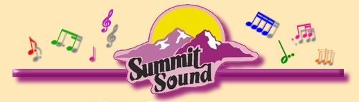 Summit Sound Entertainment Karaoke DJ's  Music Trivia Weddings Events